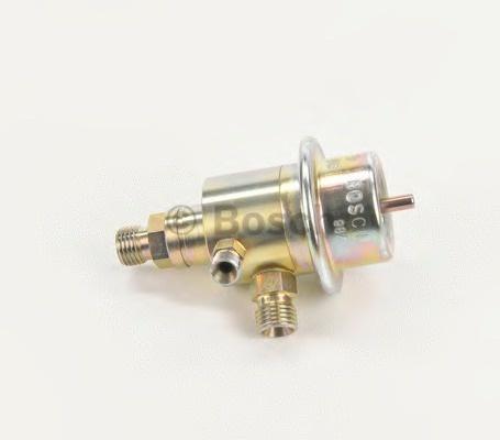0438161016 bosch for Bosch eshop